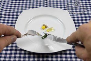women's health supplements